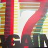 竹内涼真の初舞台作品、ミュージカル「17 AGAIN」世界初演初日の公演を目撃してきた