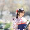 【就活生必読】就活中におすすめのバイトランキング!!