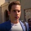 『ザ・ポリティシャン』シーズン1ネタバレ感想・レビュー|出演者・キャスト情報も【Netflix】