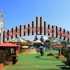 【神戸おとぎの国】大人はファームサーカスのお洒落な雰囲気を。子どもたちはレトロな遊園地で楽しみましょうぞ【スポット<神戸市北区>】