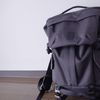 【Review】CHROME PIKE PACK (Black)