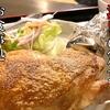 飯高で食べる最高の定食!「お食事処 なかむら」の安くて美味い手作り料理!
