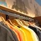 服を買いに行く服をネットで手に入れよう! オススメのメンズファッションサービスについて詳しく紹介