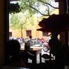 わたしの子連れベトナム旅行19〜Googlemap使って見つけた店。miss LY cafe 22