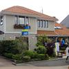 スウェーデンハウス Owner's DAY