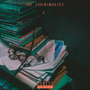 "The Chainsmokers - Honest Remixs ザ・チェインスモーカーズの""Honest""のリミックス集"