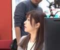 【HKT48】指原莉乃の怒涛のCM出演ラッシュ!