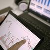 株式投資を開始してから3年経過した近況と、率直な感想を述べていきます。