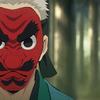 鬼滅の刃 第3話「錆兎と真菰」 感想