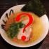 うますぎる棒ラーメン「福島ラーメン」を知っていますか?