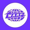 EDMに飽きた人へ、世界中の音楽ファンを虜にする少数精鋭レーベル『Warp Record』の巨匠達7選!!