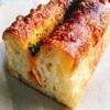 【東京・港区⑫】フランスの名店「デュ・パン・エ・デジデ」の味!いちじくのタルトレットは絶対食べて欲しい! Comete(コメット)