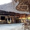 【タンザニア】ザンジバル島のゲストハウスが最高すぎた!