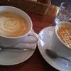 秋田のおしゃれなカフェを紹介するぞ!