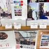 第2回文学フリマ広島のお礼とレポート