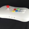 ゲーム機兼コントローラー『NEOGEO Arcade Stick Pro(ネオジオ アーケード スティック プロ)』の評価と感想。ネオジオファンにはいいかも。