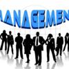 経営理念とビジョンと行動指針が必要な理由