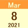 ファンドの値上り率、値下り率ランキング(3/1(月)~3/5(金))