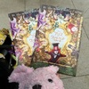 アリス・イン・ワンダーランド〜時間の旅〜のジャパンプレミア試写会☆*:.。. o(≧▽≦)o .。.:*☆