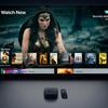 Apple、4Kに対応した新しいApple TVを発表