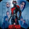 「アントマン(2015)」アントマンもいいがハンク・ピムとピム粒子が恐ろしすぎる!🐜
