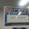 SECCON CTF 2013 名古屋大会に参加した&Writeup