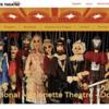 【プラハ】eチケットで人形劇を見よう【国立マリオネット劇場】