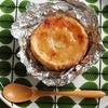 【焼きりんごを彷彿させる】スペイン産・ラベイユのりんごはちみつで松坂慶子さんとのデートを楽しむ