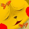【色違い ピカチュウ紹介】でんきだまの効果と入手方法!【ポケモン剣盾】