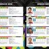 全米選手権2021放送スケジュールとネイサン・インタ記事