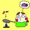 幼稚園の給食 魚貝エキスがアレルギー対応不可のため毎日「手作り弁当」⁉︎