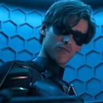 DC【タイタンズ】シーズン2をたった5分で復習・予習しようぜ|Netflix