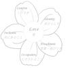 Essential Dementia Care Guide 18 パーソン・センタード・ケア(Person Centred Care)に関する基礎知識