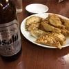 神戸で美味しい餃子が無性に食べたくなって人気店をはしごしてみた