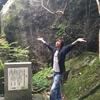 やっぱり旅にくる「なら」奈良!