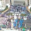 東京マラソン2019と水素吸入 疲労回復にお役立てください!
