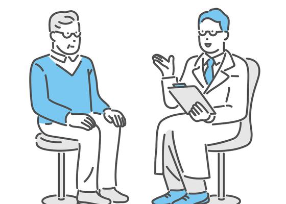 50歳を過ぎたら定期的に検診を受けたい部位は?「がん」対策の真実