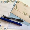 会えない人に手紙を出してみよう!遠距離恋愛や単身赴任中のパパにも