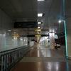 北タイの長距離バスでドンムアン空港に向かうオススメルート