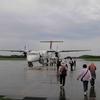 種子島空港の思い出…