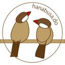 鳥とハーモニカ