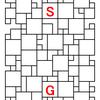 大中小迷路:問題5