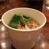 コオロギを食べた話。例のプール番外編!ダテカイの体験談ブログpart3