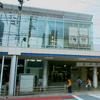 """""""大井町~大崎~高輪""""品川"""