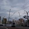 JR北陸本線・福井駅、敦賀駅周辺徘徊
