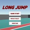 NNPのゲーム紹介ー走り幅跳び
