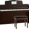 ローランド・電子ピアノのコンサートを開催致します