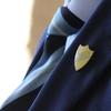 思い出の物の【断捨離】〜学生時代の制服はとっておいていますか❓〜