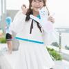 2013/10/6 ビッグコスプレ博(速報版)