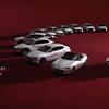 マツダ100周年特別記念車のカンタン見積りが全車種可能になりました。